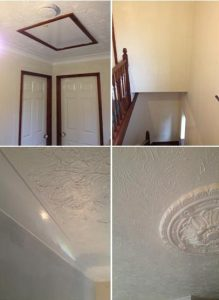 INTERNAL/EXTERNAL PAINTING & DECORATING